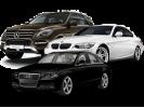 Зарубежные автомобили