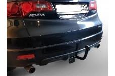 ТСУ для ACURA RDX (RD) 2006-2012