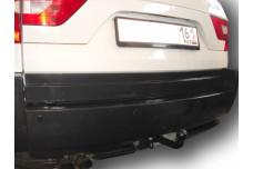 ТСУ для BMW X3 (E83) 2004-2010