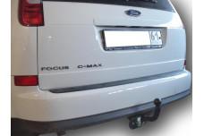 ТСУ для FORD C-MAX (DM2) (минивен) 2004-2010