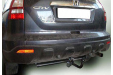 ТСУ для HONDA CR-V (RE5) 2006- 2012