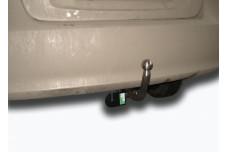 ТСУ для HYUNDAI ELANTRA (HD) (седан) 2006-2010