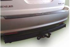 ТСУ для LEXUS RX 300 (XU1) 1997-2003
