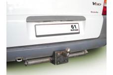ТСУ для MERCEDES VITO (638) (фургон) 1999-2003