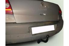 ТСУ для RENAULT MEGAN 2 (LM) (седан) 2003/09-2009
