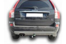 ТСУ для VOLVO XC 90 (универсал) (B) 2006 - 2014