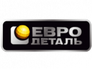 ЕВРО Деталь