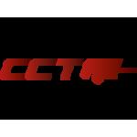 ТД Саранск Спец Техника