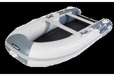 Лодка GLADIATOR E 380 LT