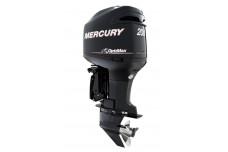 Mercury 200 XL OptiMax